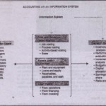 Determining Informatlon Needs