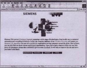Courtesy Siemens Corporation