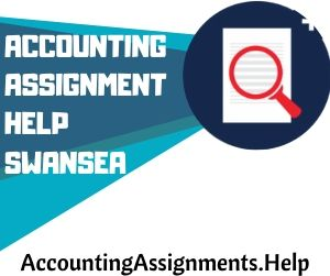 Accounting Assignment Help Swansea