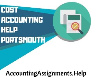 Cost Accounting Help Portsmouth