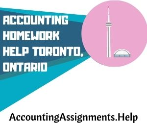 Ontario homework help program